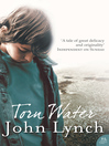 Torn Water (eBook)