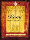 Rumi (eBook): Whispers of the Beloved