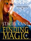 Finding Magic (eBook): A Novella