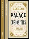 The Palace of Curiosities (MP3)