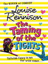 The Taming of the Tights (eBook)
