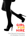 Girl for Hire (eBook)