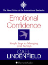 Emotional Confidence (MP3)