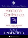 Emotional Confidence (MP3)
