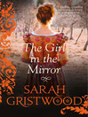 The Girl in the Mirror (eBook)