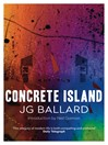 Concrete Island (eBook)