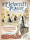The Eleventh Plague (Cornelius Quaint Chronicles) (eBook)