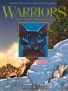 Twilight (eBook): Warriors: The New Prophecy Series, Book 5