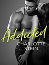 Addicted (eBook)