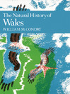 The Natural History of Wales (Collins New Naturalist Library, Book 66) (eBook)