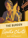 The Burden (MP3)