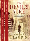 DEVIL'S ACRE (MP3)