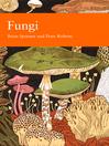 Fungi (eBook): Collins New Naturalist Library Series, Book 96