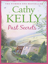 Past Secrets (eBook)