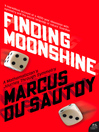 Finding Moonshine (eBook): A Mathematician's Journey Through Symmetry