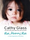 Run, Mummy, Run (eBook)