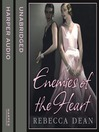 Enemies of the Heart (MP3)