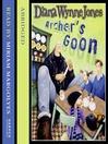 Archer's Goon (MP3)