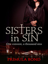 Sisters in Sin (eBook)