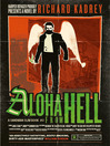 Aloha from Hell (eBook): Sandman Slim Series, Book 3