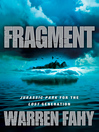 Fragment (eBook)