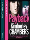 Payback (MP3)