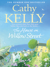 The House on Willow Street (eBook)