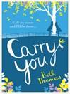 Carry You (eBook)