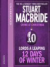 Lords a Leaping (MP3): Twelve Days of Winter Series, Book 10
