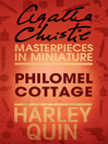 Philomel Cottage (eBook): An Agatha Christie Short Story