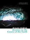Journey to the Centre of the Earth (eBook)