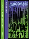Howl's Moving Castle (MP3): Howl's Castle Series, Book 1
