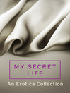 My Secret Life (eBook)