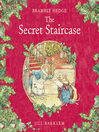 The Secret Staircase (Brambly Hedge) (MP3)