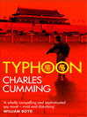 Typhoon (eBook)