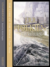 The Return of the King: The End of the Third Age (MP3): The Lord of the Rings Series, Book 6