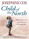 Child of the North (eBook)