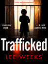 The Trafficked (eBook)