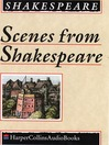 Scenes from Shakespeare (MP3)