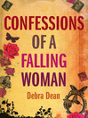 Confessions of a Falling Woman (eBook)