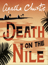 Death on the Nile (MP3): Hercule Poirot Series, Book 15