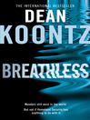 Breathless (eBook)
