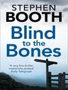Blind to the Bones (eBook): Ben Cooper and Diane Fry Series, Book 4