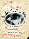 England's Lost Eden (eBook): Adventures in a Victorian Utopia