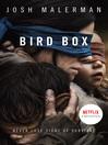 Bird Box (eBook)