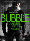 Bubble (The Game Trilogy, Book 3) (eBook)