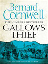 Gallows Thief (eBook)