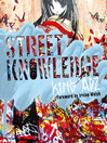 Street Knowledge (eBook)