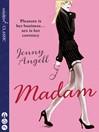 Madam (eBook)
