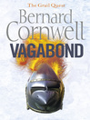Vagabond (eBook): The Grail Quest Series, Book 2